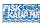 Fiskkaup - Íslenskur gæðafiskur